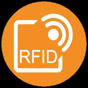 Bezpečné RFID odolné peňaženky