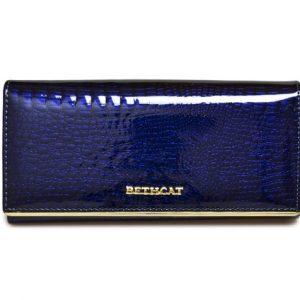Kožená dámska peňaženka Bethcat - 7 farebných variánt