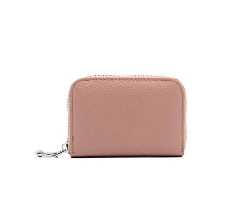 Dámska RFID odolná peňaženka - 4 farby